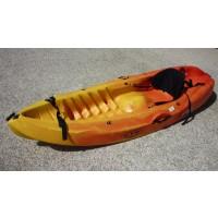 occasion kayak RTM MAMBO
