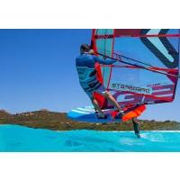 Pack Starboard iFoil JO Officiel (Jeunes)