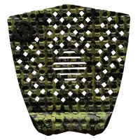 Pad de surf TLS Jamie O'Brien Pro Model (Camo)