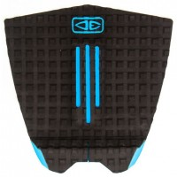 Pad de surf Ocean & Earth Slam (Bleu)