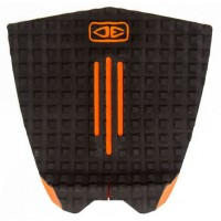 Pad de surf Ocean & Earth Slam (Orange)