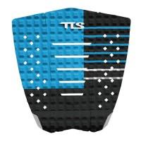 Pad TLS Adam Melling Pro Model (Bleu)