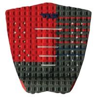 Pad TLS Adam Melling Pro Model (Rouge)