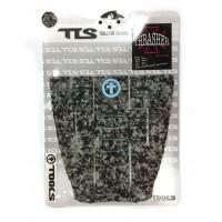 Pad de surf TLS Thrasher (Camo)