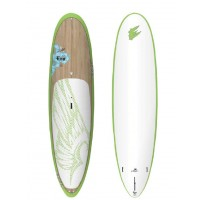 Paddle Exocet Evo 10'3 (AST)
