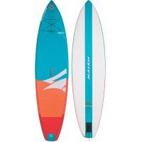 Paddle gonflable Naish Alana 11'6 x 32 LT 2019