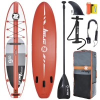 sup stand up paddle paddle gonflable pas cher et rigide de qualit paddle gonflable sroka. Black Bedroom Furniture Sets. Home Design Ideas