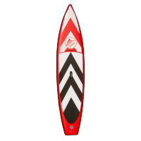 "SUP Paddle gonflable Sroka Ride 11"" Fusion"