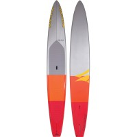 Paddle SUP Naish Maliko Pro Race 12'6 x 26 2019