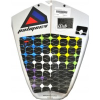 Pads Surf Billabong Mrs Palmers WEB