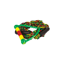 Palonnier Obrien Relax Surf Rope