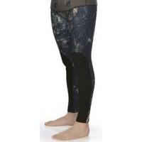 Pantalon C4  Extreme camo ( 6.5 mm )