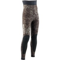 Pantalon Cressi Tracina 7mm