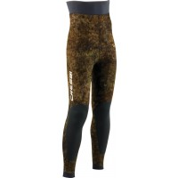 Pantalon Cressi Cernia 7mm