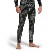 Pantalon Omer BlackStone 5mm