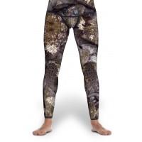 Pantalon Omer HoloStone 7mm