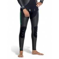 Pantalon Sporasub Sandwich 5 mm