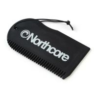 Peigne à wax Northcore (Noir)