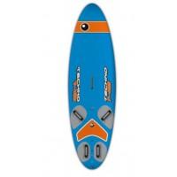 Planche Bic Techno 148 (Bleu)