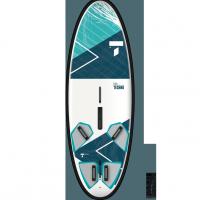 Planche Bic Tahe Techno 160 D 2021