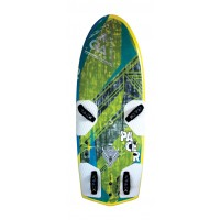 Planche de kite Gaastra Pacer