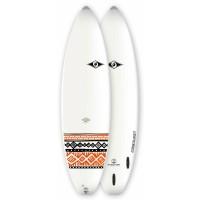 Planche de surf Bic 6'7 shortboard 2018
