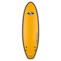 Planche de surf en mousse Bic G-Board 5'6 Kids Evo (DA)