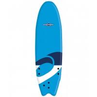 Planche de surf en mousse Osprey 6'0 Logo