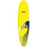 Planche de surf en mousse Osprey 8'0 Shard