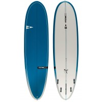 Planche de surf SIC 7.4 Pick Pocket (SL)