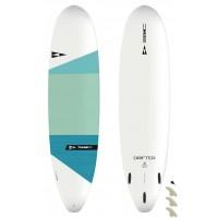 Planche de surf SIC 7.10 Drifter (AT)