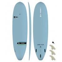 Planche de surf SIC 7.2 Drifter (TT)