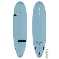 Planche de surf SIC 7.8 Drifter (TT)