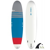 Planche de surf SIC 9.6 Big Boy (AT) Bic