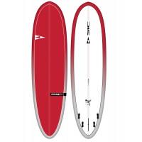 Planche de surf SIC 7.10 Pick Pocket  (SL)