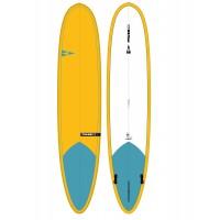 Planche de surf SIC 9.0 Swindler (SL)