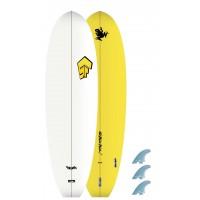 Planche de surf Superfrog Wegg 6'0 2019