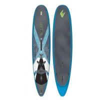 Planche Exocet X-Longboard 10'5 (145 L.)