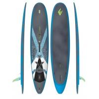 Planche Exocet X-Longboard 11'5 (175 L.)