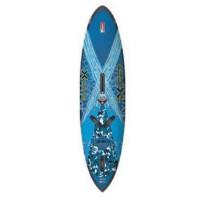 Planche Exocet X-Wave 85 L. 2017