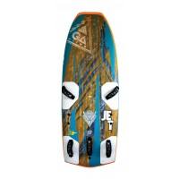 Planche de kite Gaastra Jet Board
