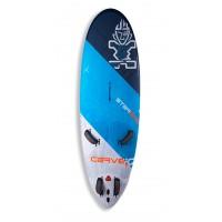 Planche Starboard Carve IQ 124 Starlite 2019