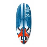 Planche Starboard Futura 77 Carbon Sandwich 2021
