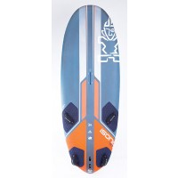 Planche Starboard iSonic 91 Carbon 2019 (160L.)