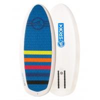 Planche de surf foil Sroka FastFlyer 4'6