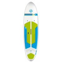 WindSup Bic 10'6 Performer Wind