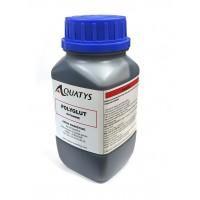 Polyglut Aquatys 500 ML