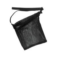 Porte Coquillage Seac ceinture standard