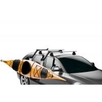 Porte Kayak et Porte SUP Thule Hullavator Pro 898