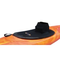 Jupe kayak RTM néoprène Flex Bigdeck XL/XXL